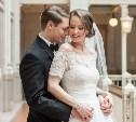 Как в сказке: организуем идеальную свадьбу