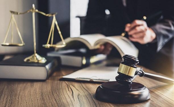Советы юристов: популярные вопросы и ответы