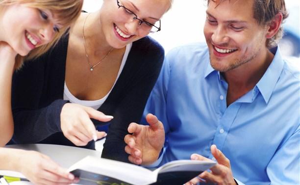 Курсы для взрослых: выбираем новую профессию и повышаем квалификацию