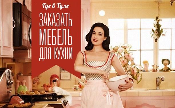 Как заказать вещи с картерс в россию
