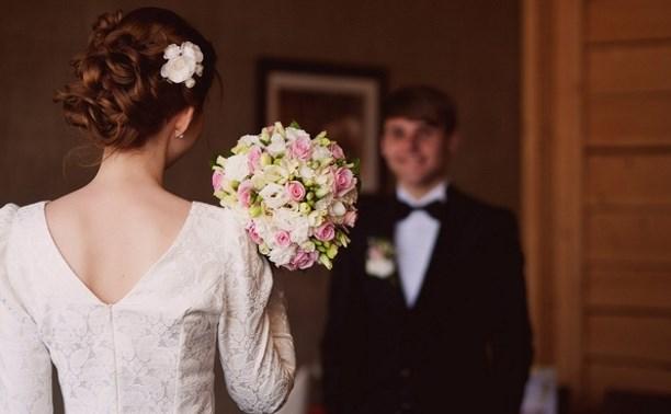 Свадебные хлопоты: обзор услуг, которые украсят ваш праздник
