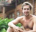 В Никольском-Вяземском поселился молодой Чехов