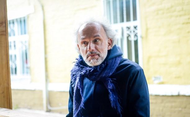 Олег Нестеров: В тридцать лет дури в голове меньше, а смысла больше