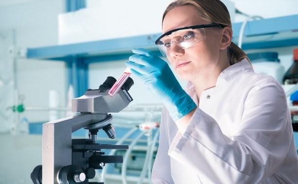 Тульские медицинские лаборатории: современные анализы, точность и доступность