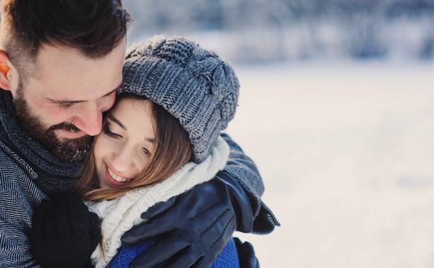 Утепляемся к зиме: выбираем пуховик, куртку или пальто