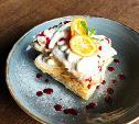 Готовим десерты сами: шесть простых рецептов