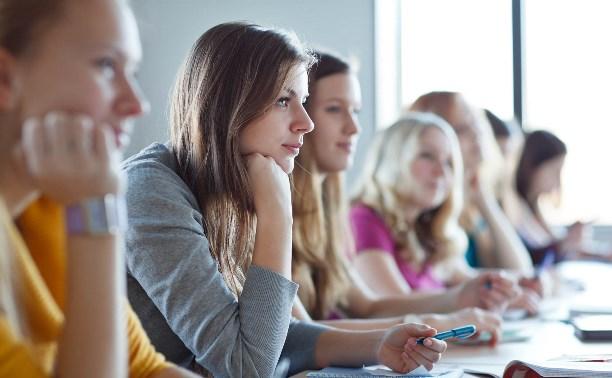 Курсы для взрослых в Туле: выбираем занятие по душе