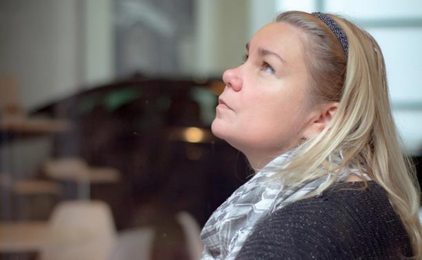 Фильм тулячки зрители фестиваля в Португалии назвали лучшим