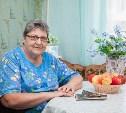 Лидия Тупицына: «Мы пережили все ужасы войны и остались людьми»