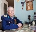 Воспоминания тульского ветерана войны: «Победу во Франции отмечали два месяца»