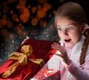 Как устроить незабываемый праздник для ребёнка?