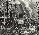 Тульские железнодорожные трагедии