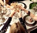 Тульские рестораны приглашают на новогодние корпоративы