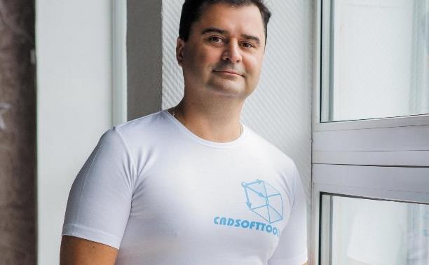 Дмитрий Сидоркин, глава компании Soft Gold: «Этот год научил быть готовым к любым трудностям»