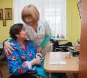 Сотрудники дома-интерната: О жизни, разочарованиях и любви в 94 года