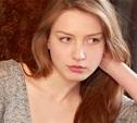 Актриса Валерия Федорович в Туле: Мужа почти каждый день кормлю яйцами