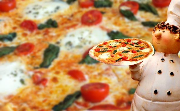 #сидимдома: Где в Туле заказать вкусную еду на дом