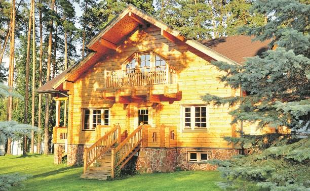 Как узаконить построенный дом?
