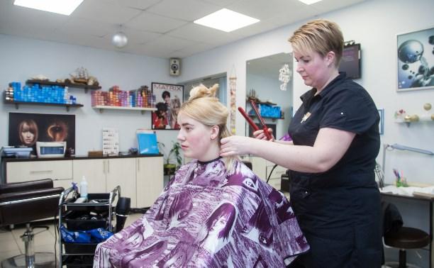 Секреты профессионалов: Как ухаживать за волосами зимой?