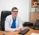Главный травматолог области: об опасности зимнего спорта, ушибах и переломах