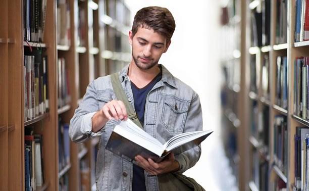 Список интересных лекций ко Дню студента
