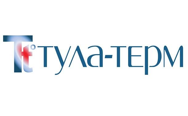 ООО «Тула-Терм»: 9 лет успешной работы на рынке термооборудования