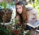 Маст-рид этого лета: 10 современных детских книг