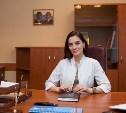 Тамила Торшхоева: «Я заставляю полную смену отрабатывать, а это многим не нравится»