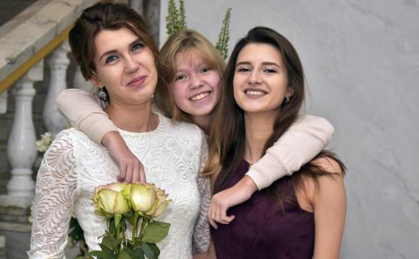 Пять историй. «Младшую сестру сбила машина»