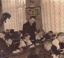 В школе Богородицка воспитали династии музыкантов и настоящих композиторов