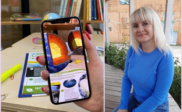 Ирина Плетнева: «Центр «Мой бизнес» помог сэкономить нашей компании и выйти на новый уровень»