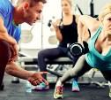 Идём в фитнес-клуб: сколько стоят занятия