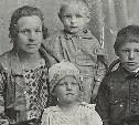 Тулячка Лариса Шишкина: Мой дядя был сожжён в Освенциме
