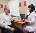 «Л'Мед» в Туле: Как сохранить сердце здоровым?