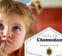 Топ-10 от «Чемодан»: покупки к школе, защита для детей на окна и красота