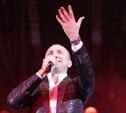 Михаил Турецкий: «Я деспот. Но у меня лучший хор в мире!»
