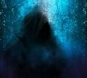 Острые ощущения: 10 современных детективов и триллеров