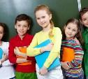 Увлекательные и полезные занятия для детей