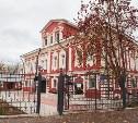 Семь тульских домов, которые еще помнят Екатерину II