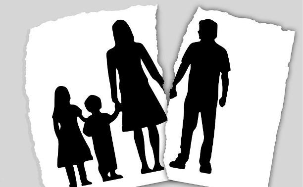 Кто должен платить за ребенка? Всё об алиментных обязательствах