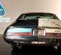 Весеннее обновление вашего авто от автосервиса «Акварель»