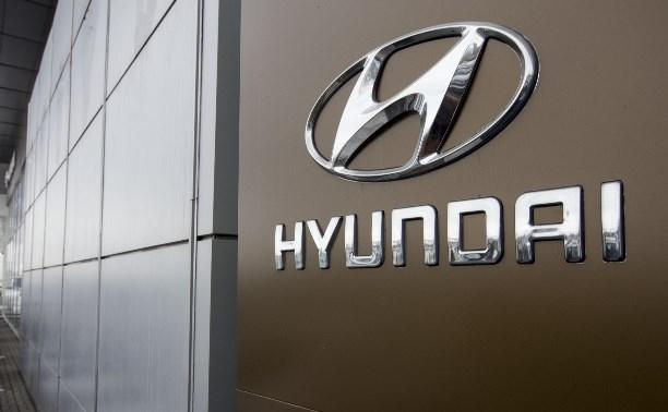 Hyundai в Туле: с новым дизайном в сезон спецпредложений на Solaris, Sonata и Santa Fe
