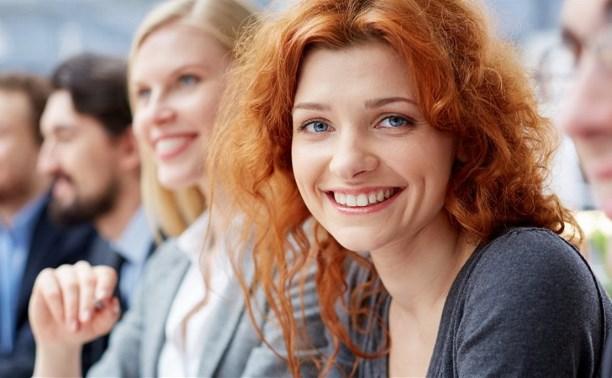 Курсы для взрослых: выбираем новую профессию или повышаем квалификацию. Часть вторая