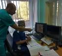 В Тульской областной больнице будут делать операции по пересадке почек и костного мозга
