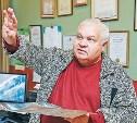 Владимир Шинкарёв: ТЮЗ – ругательное слово