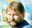 Владимир Гриценко: Главный хранитель поля Куликова