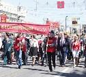 День Победы в Туле: Афиша праздничных мероприятий
