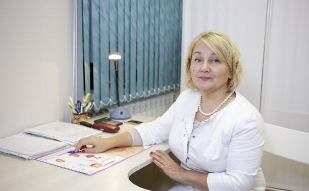 Медицинский центр «МЕДИКА.ЛАБ»: На страже женского здоровья