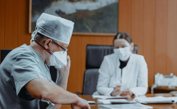 Пульмонолог о затяжном кашле, обострениях астмы и защите от COVID-19