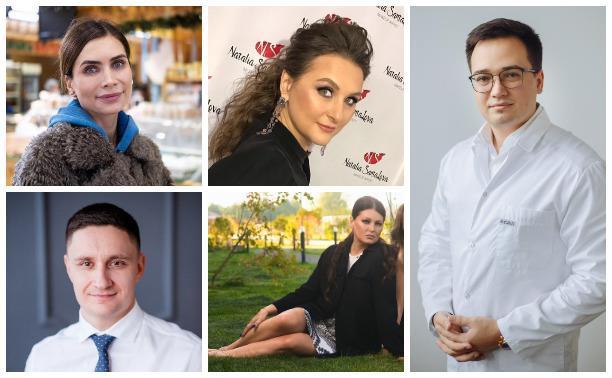 Истории: Как тульские предприниматели превратили минусы пандемии в плюсы